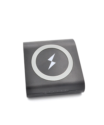 Wireless Charger5